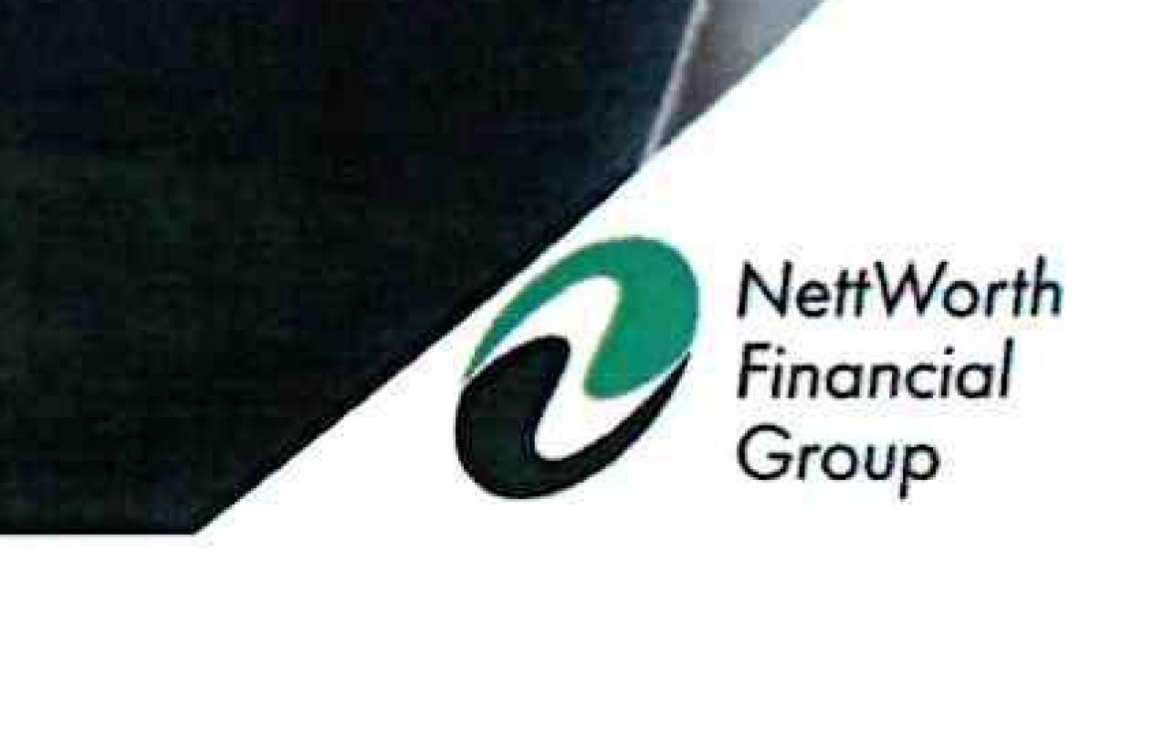 NetWorth Financial Group